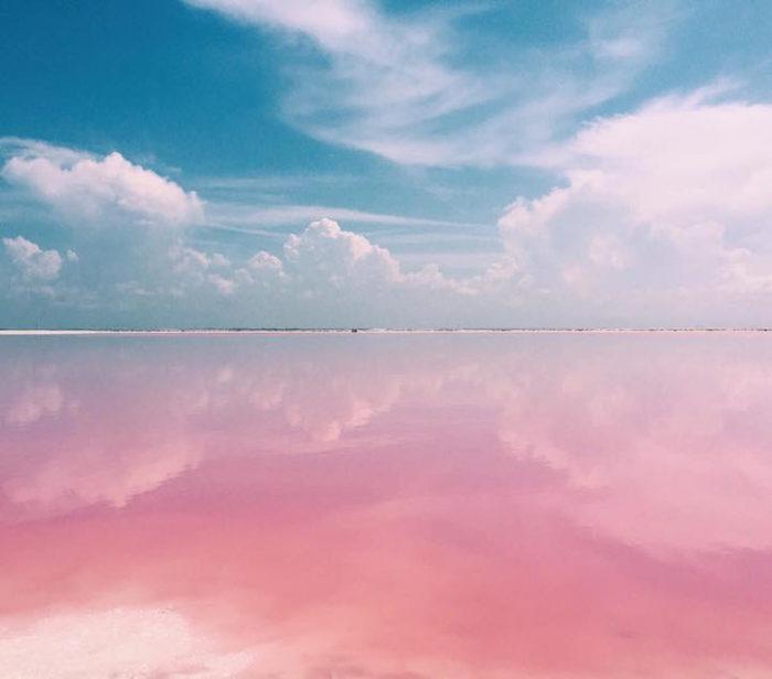 laguna-rosa-las-coloradas-yucatan-messico-07