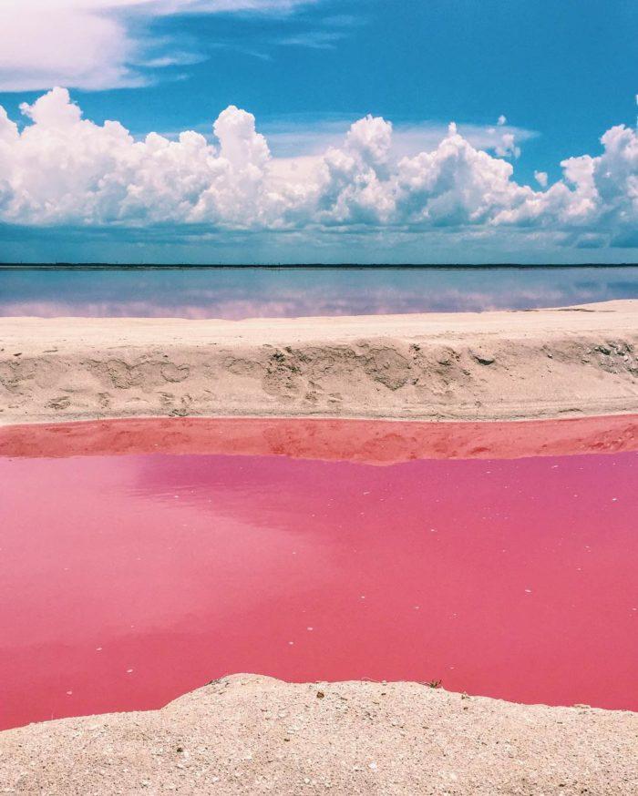 laguna-rosa-las-coloradas-yucatan-messico-09