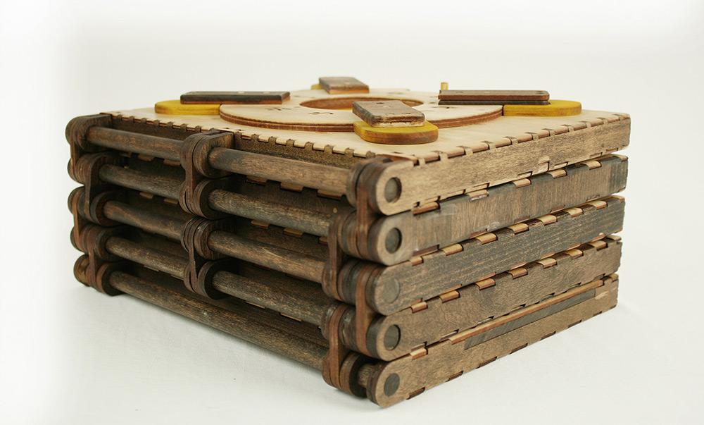libro-legno-artigianale-puzzle-meccanici-da-risolvere-codex-silenda-brady-whitney-02