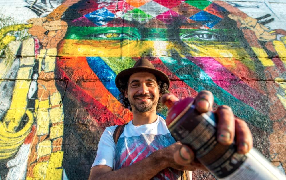 murales-più-grande-mondo-eduardo-kobra-las-etnias-rio-de-janeiro-01