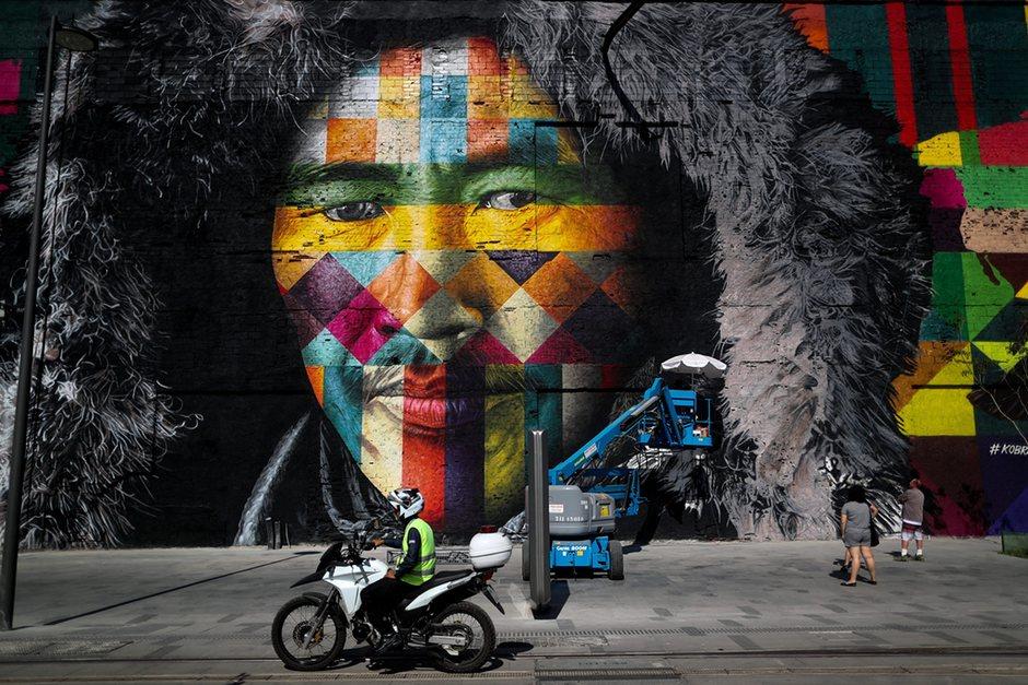 murales-più-grande-mondo-eduardo-kobra-las-etnias-rio-de-janeiro-02