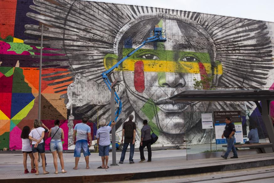 murales-più-grande-mondo-eduardo-kobra-las-etnias-rio-de-janeiro-03