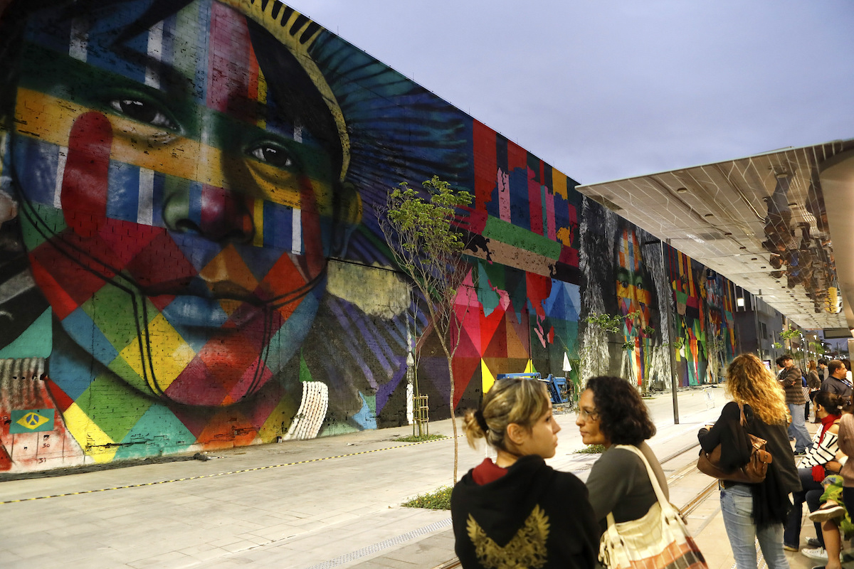 murales-più-grande-mondo-eduardo-kobra-las-etnias-rio-de-janeiro-05