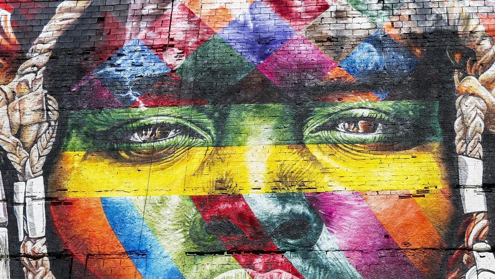 murales-più-grande-mondo-eduardo-kobra-las-etnias-rio-de-janeiro-06