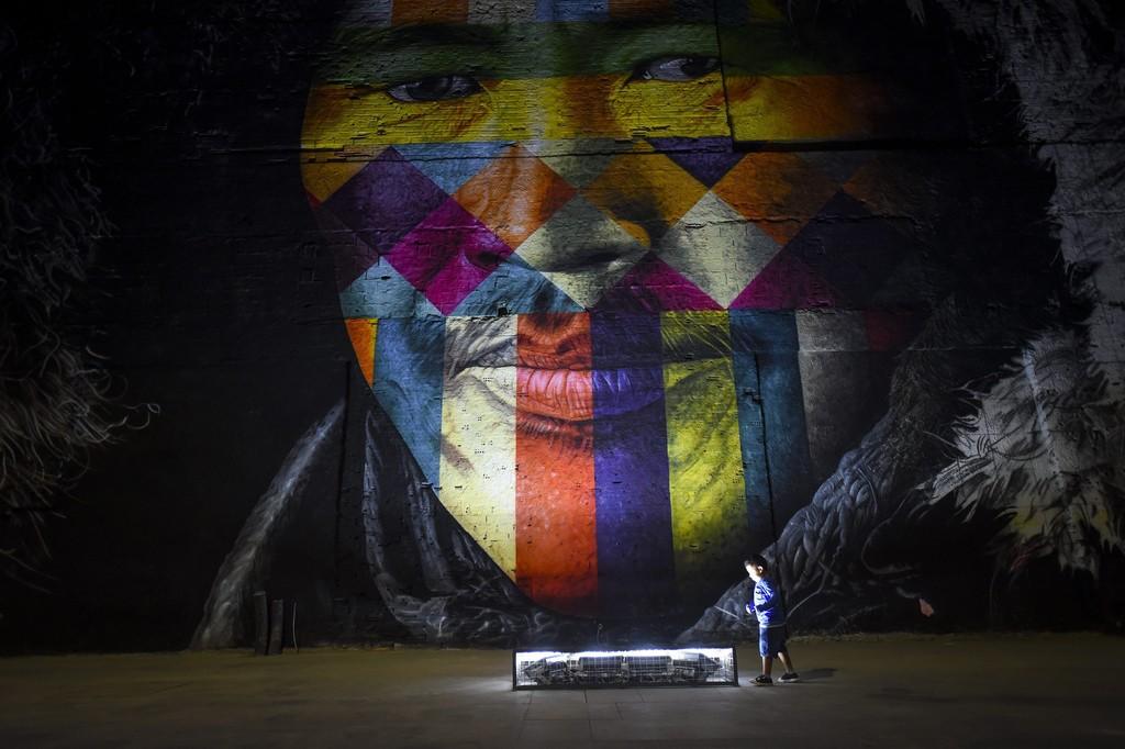 murales-più-grande-mondo-eduardo-kobra-las-etnias-rio-de-janeiro-07
