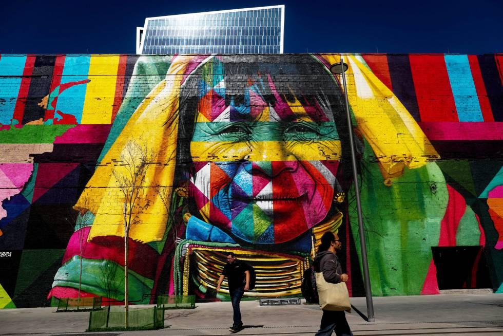 murales-più-grande-mondo-eduardo-kobra-las-etnias-rio-de-janeiro-08
