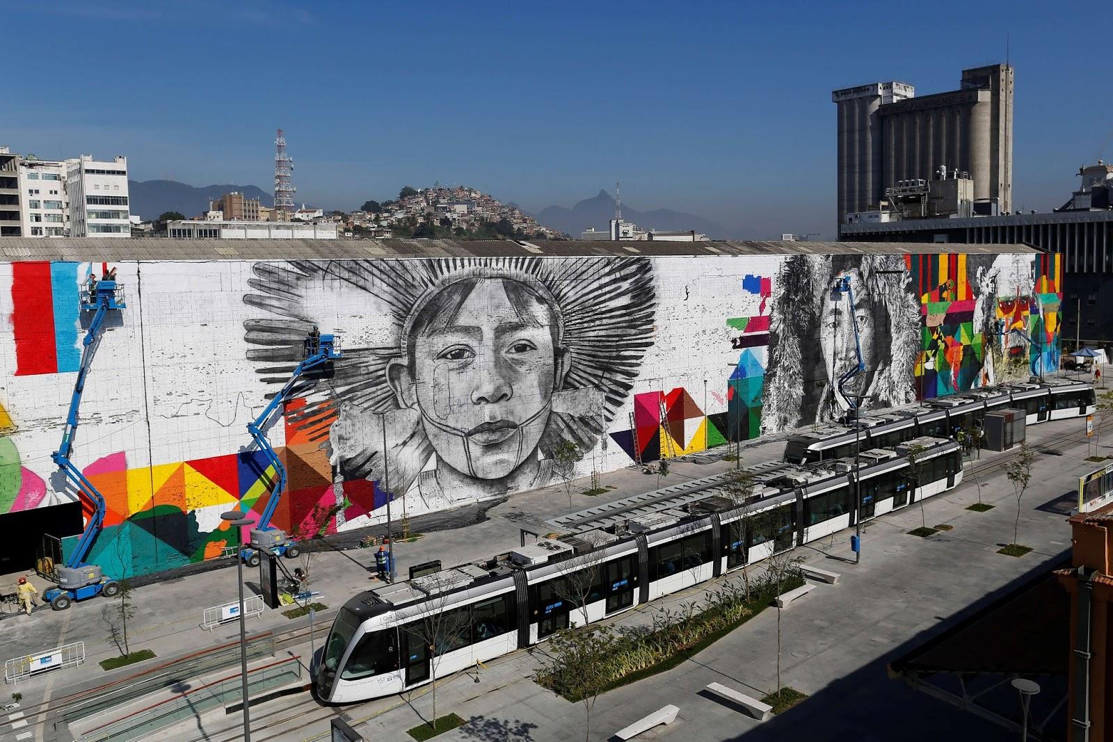 murales-più-grande-mondo-eduardo-kobra-las-etnias-rio-de-janeiro-09