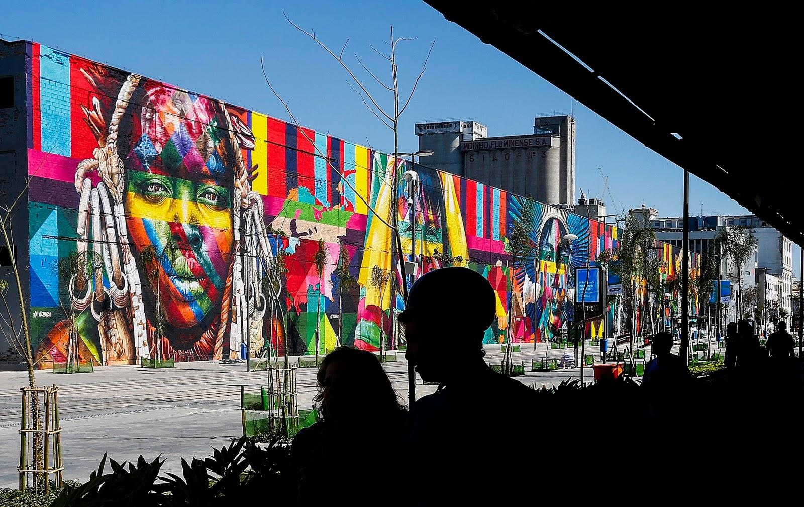 murales-più-grande-mondo-eduardo-kobra-las-etnias-rio-de-janeiro-11
