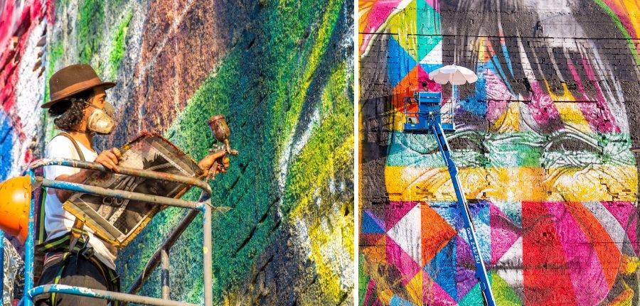 murales-più-grande-mondo-eduardo-kobra-las-etnias-rio-de-janeiro-12