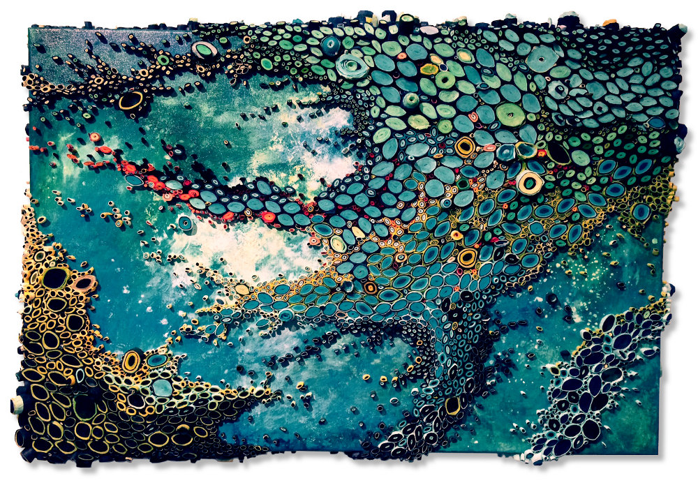 opere-arte-carta-arrotolata-design-amy-genser-11