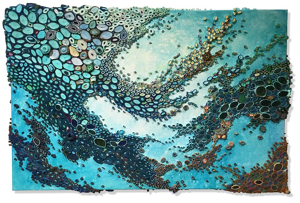 opere-arte-carta-arrotolata-design-amy-genser-2