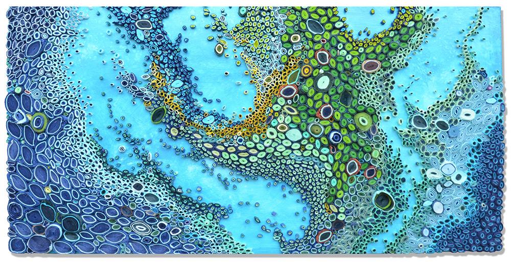 opere-arte-carta-arrotolata-design-amy-genser-3