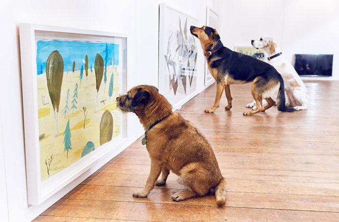 prima-mostra-arte-cani-dominic-wilcox-more-than-londra-1