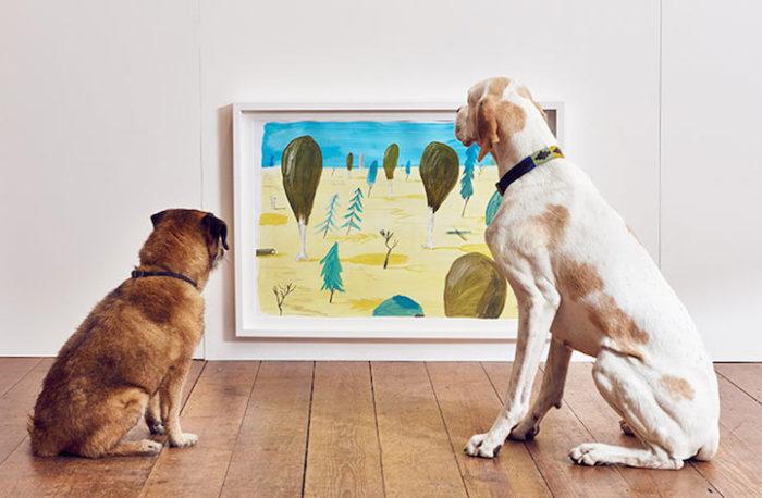 prima-mostra-arte-cani-dominic-wilcox-more-than-londra-8