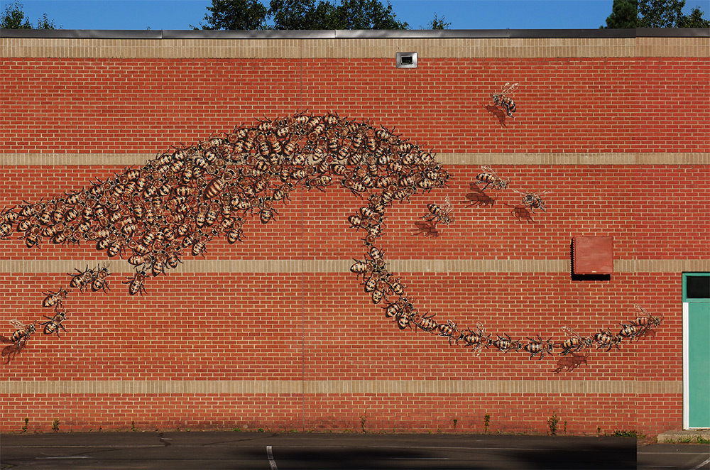 progetto-street-art-api-mondo-the-good-of-the-hive-matthew-willey-06