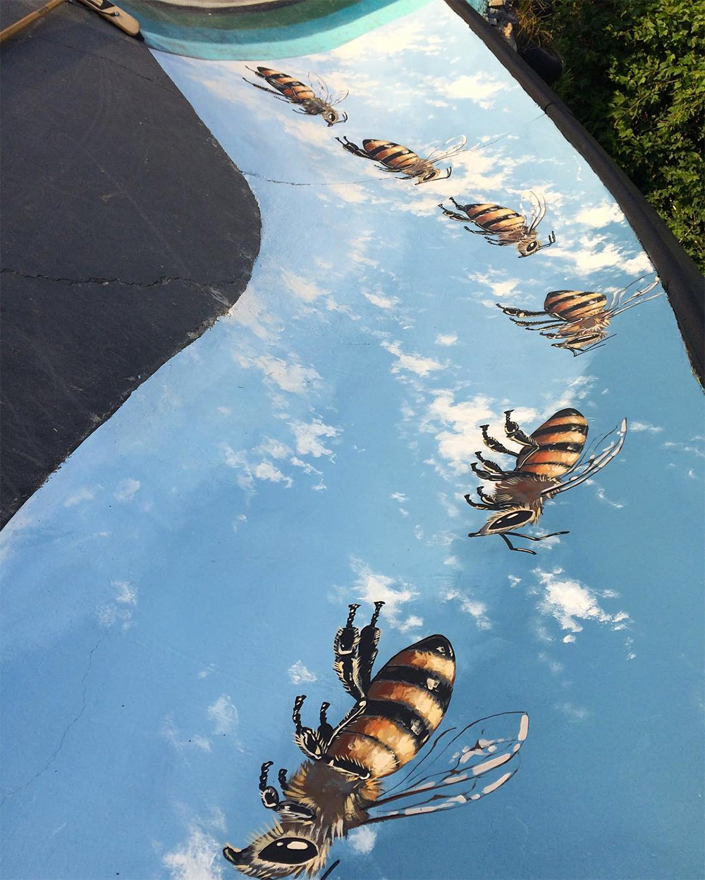 progetto-street-art-api-mondo-the-good-of-the-hive-matthew-willey-07