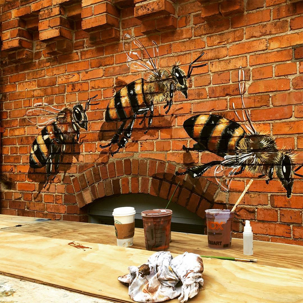 progetto-street-art-api-mondo-the-good-of-the-hive-matthew-willey-10