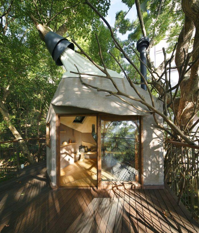 sala-te-su-albero-struttura-nido-uccelli-tearoom-hiroshi-nakamura-giappone-09