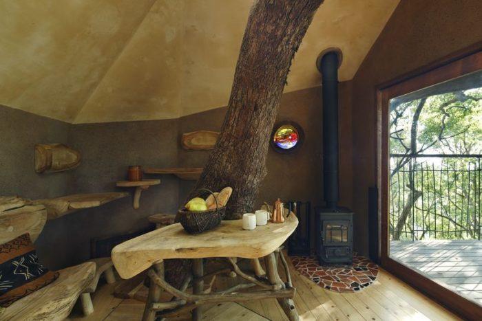 sala-te-su-albero-struttura-nido-uccelli-tearoom-hiroshi-nakamura-giappone-11