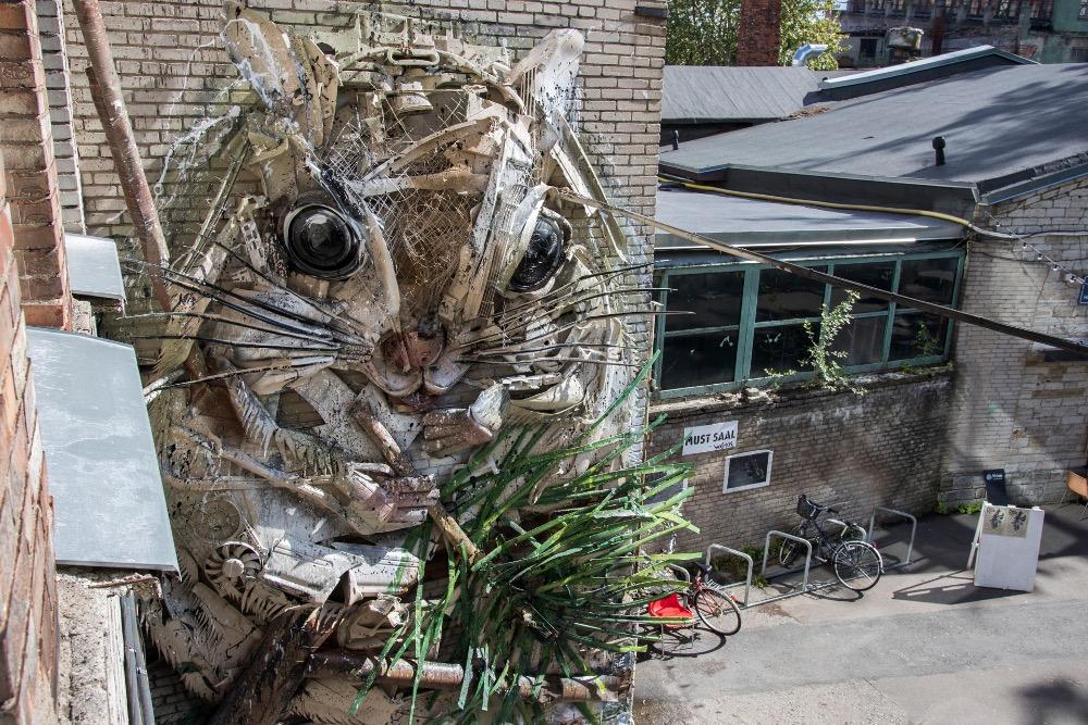 scoiattolo-gigante-street-art-bordaloii-tallin-estonia-3