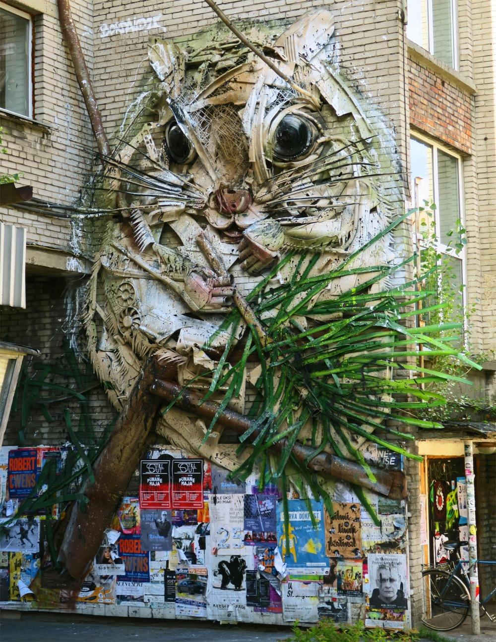 scoiattolo-gigante-street-art-bordaloii-tallin-estonia-6