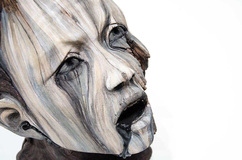 sculture-argilla-sembrano-legno-christopher-david-white-03