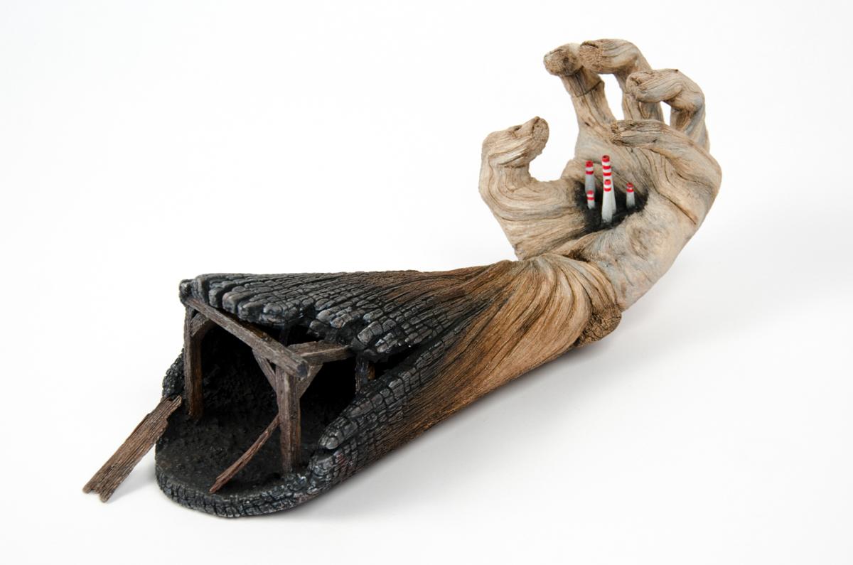 sculture-argilla-sembrano-legno-christopher-david-white-05