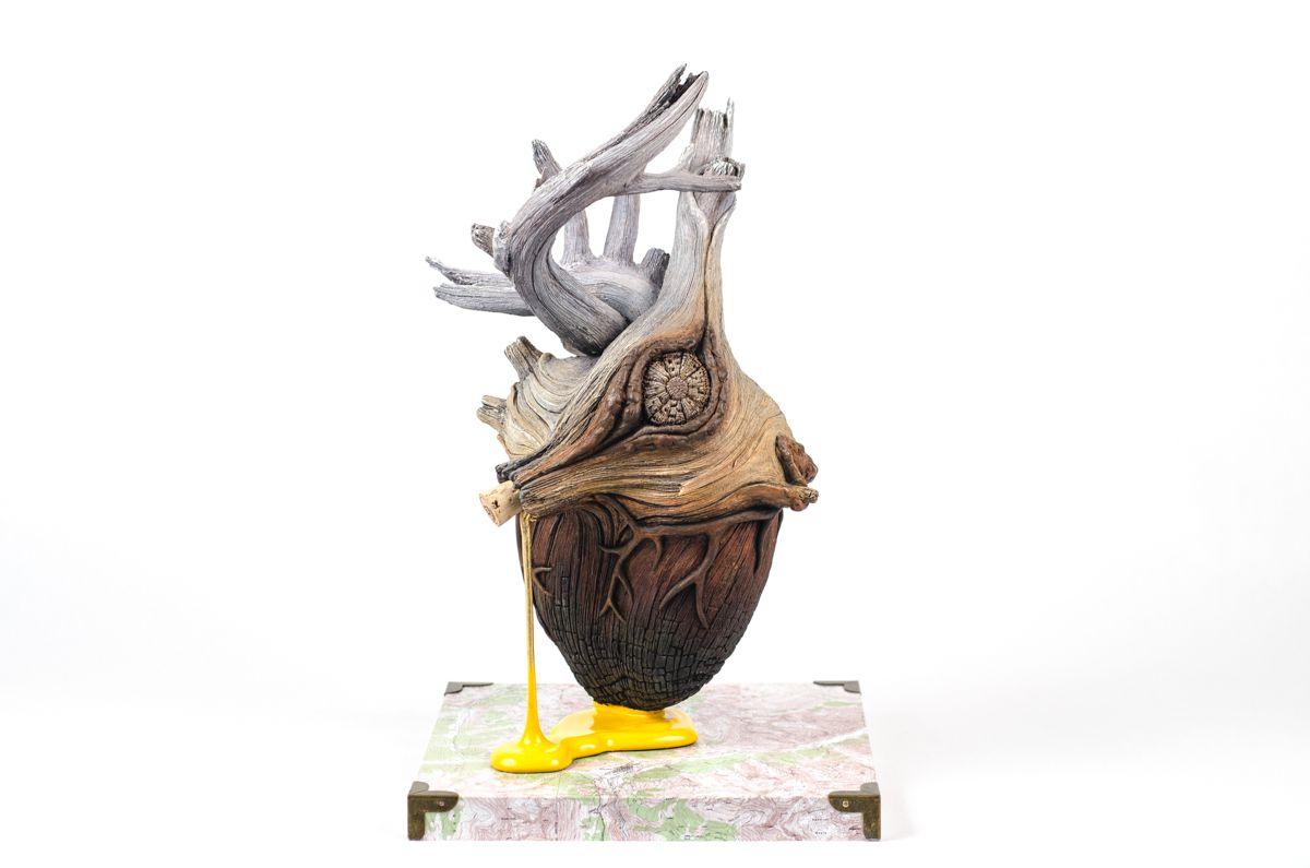 sculture-argilla-sembrano-legno-christopher-david-white-07