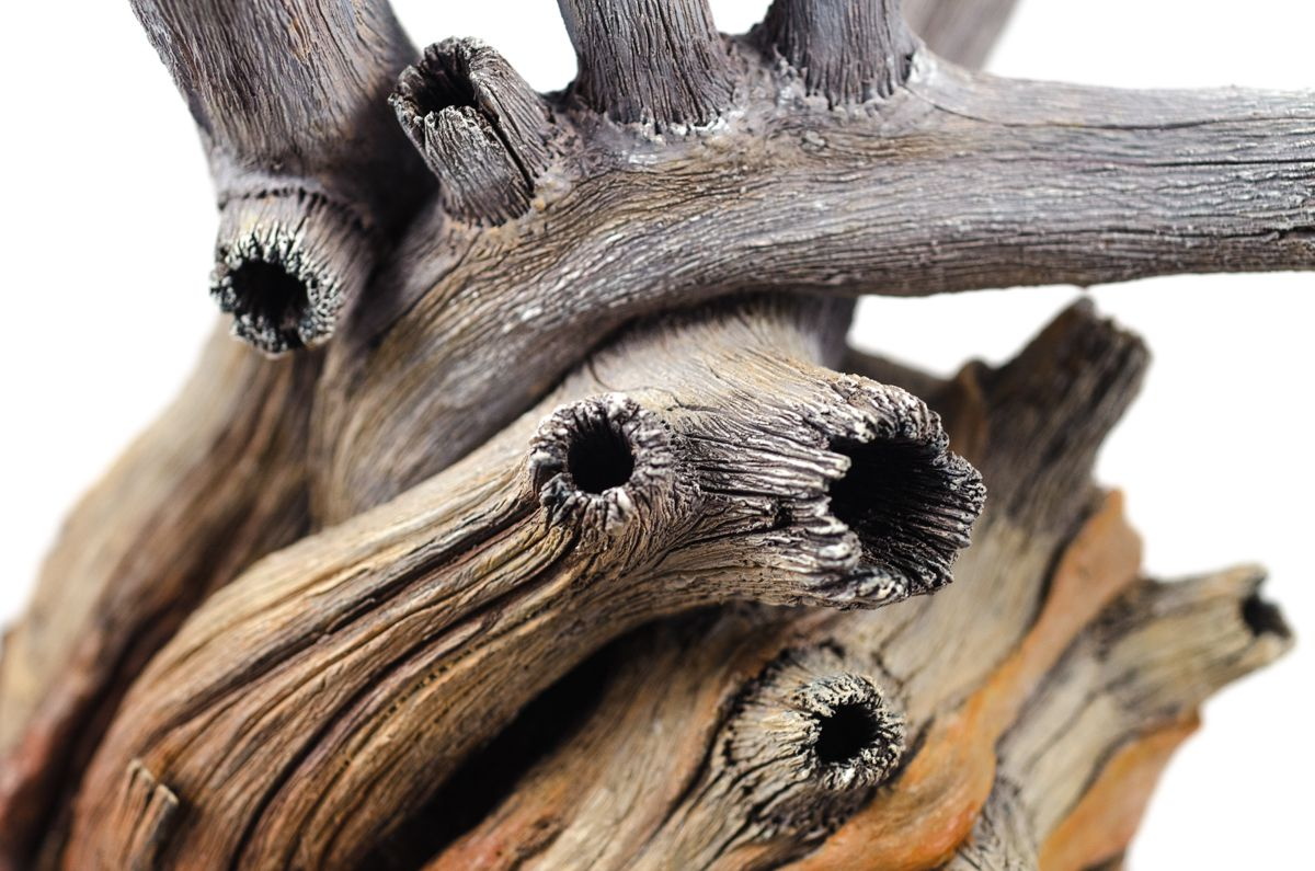 sculture-argilla-sembrano-legno-christopher-david-white-08