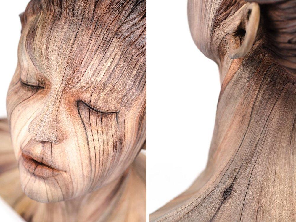 sculture-argilla-sembrano-legno-christopher-david-white-10