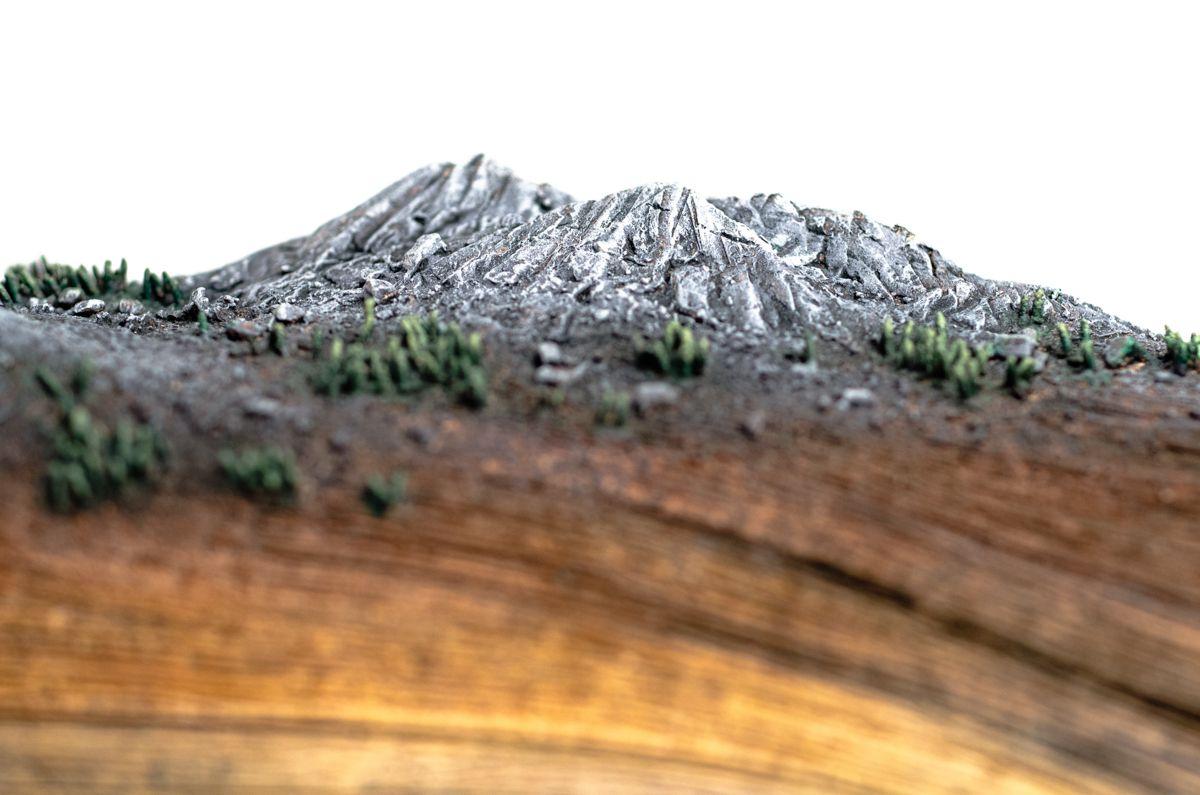 sculture-argilla-sembrano-legno-christopher-david-white-13