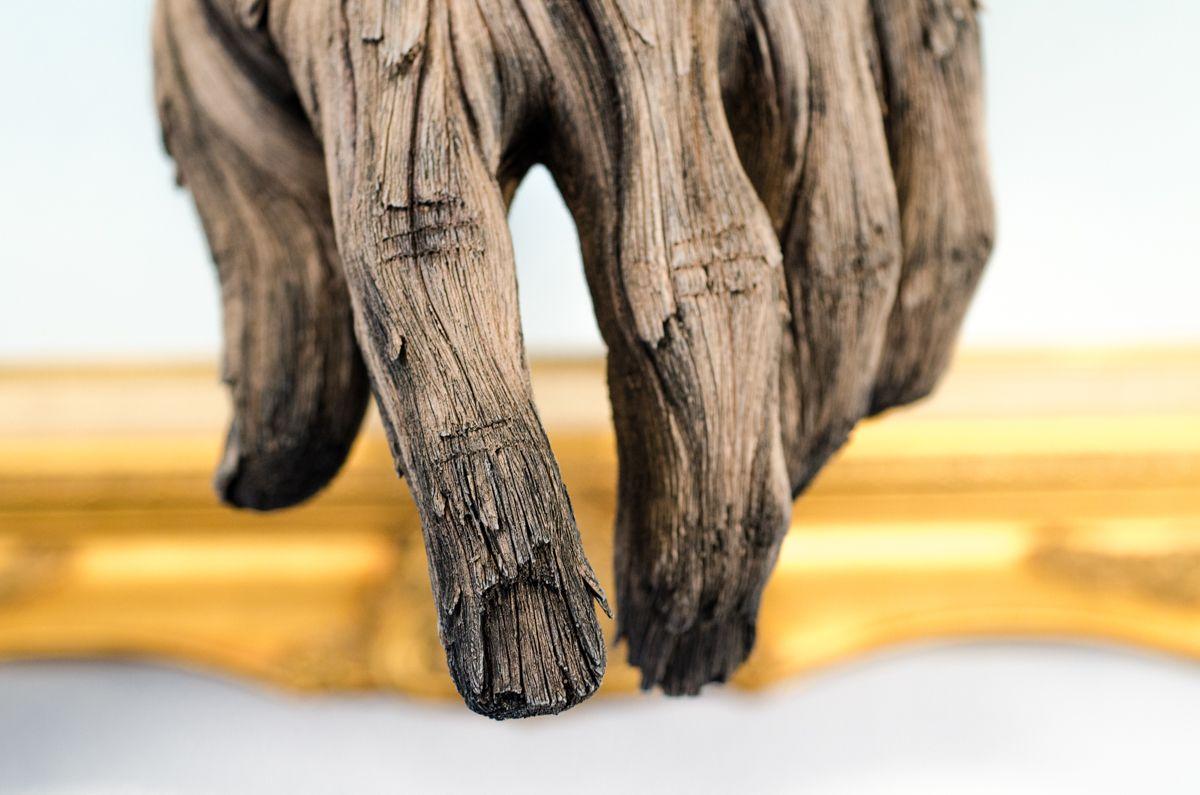 sculture-argilla-sembrano-legno-christopher-david-white-15