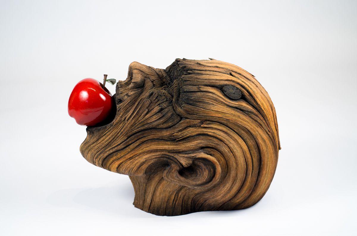 sculture-argilla-sembrano-legno-christopher-david-white-19