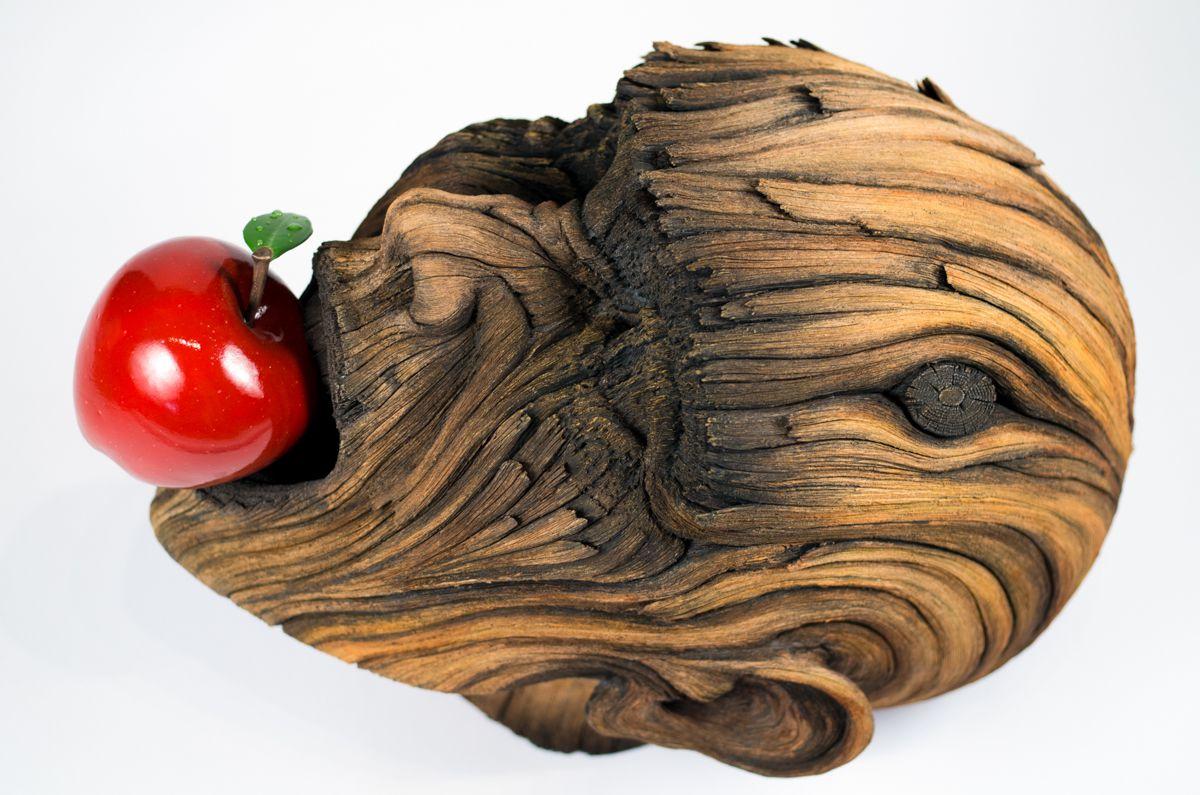 sculture-argilla-sembrano-legno-christopher-david-white-22
