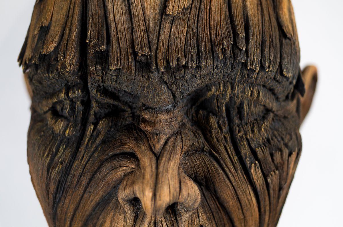 sculture-argilla-sembrano-legno-christopher-david-white-25