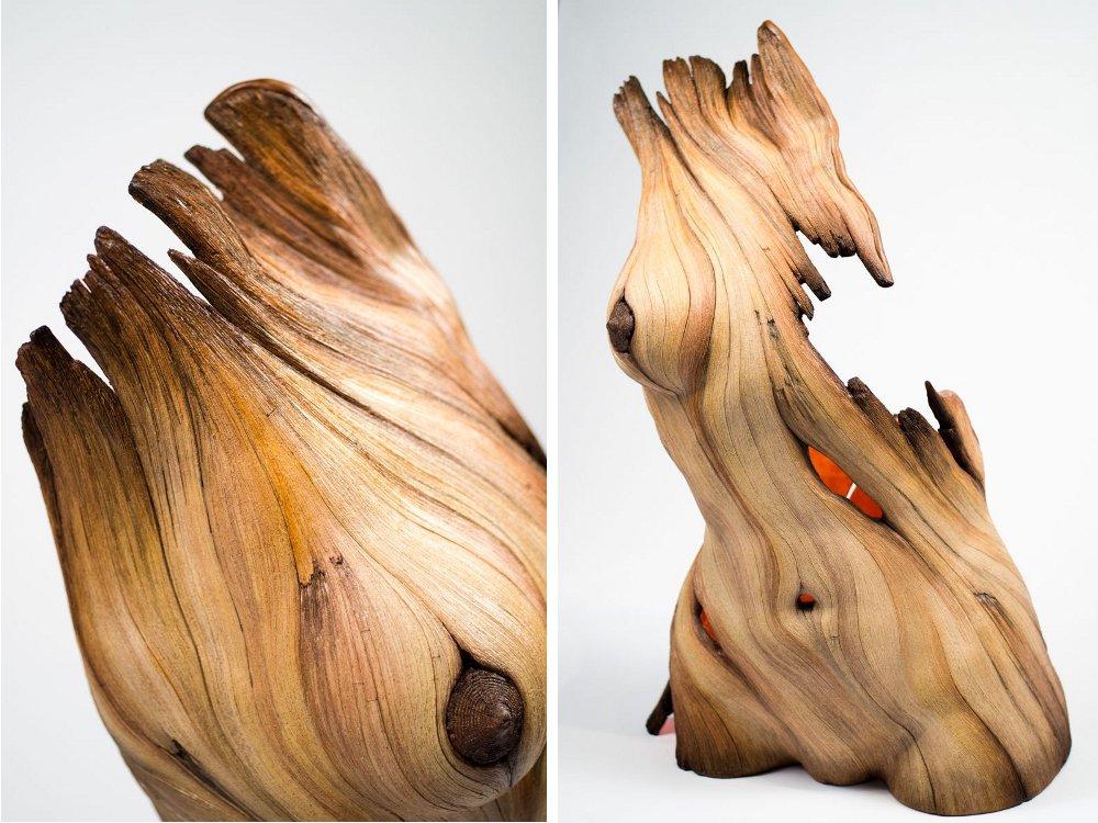 sculture-argilla-sembrano-legno-christopher-david-white-27