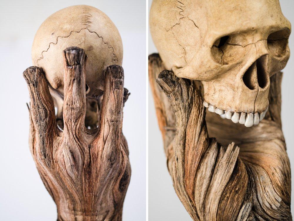 sculture-argilla-sembrano-legno-christopher-david-white-32