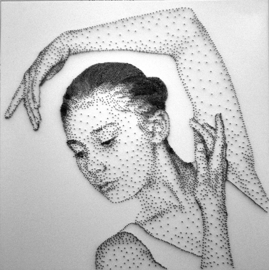 sculture-figurative-fatte-migliaia-chiodi-marcus-levine-03