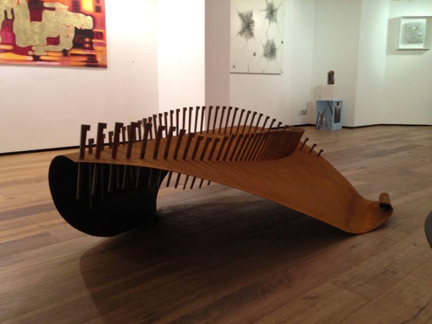 sculture-figurative-fatte-migliaia-chiodi-marcus-levine-07