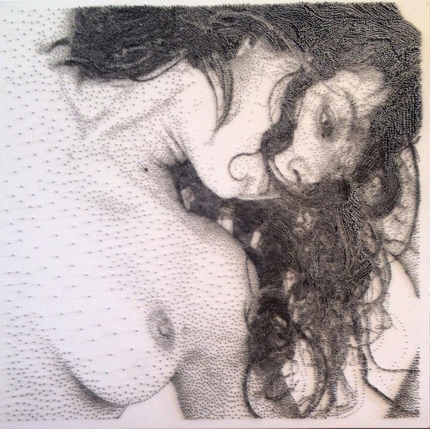 sculture-figurative-fatte-migliaia-chiodi-marcus-levine-11
