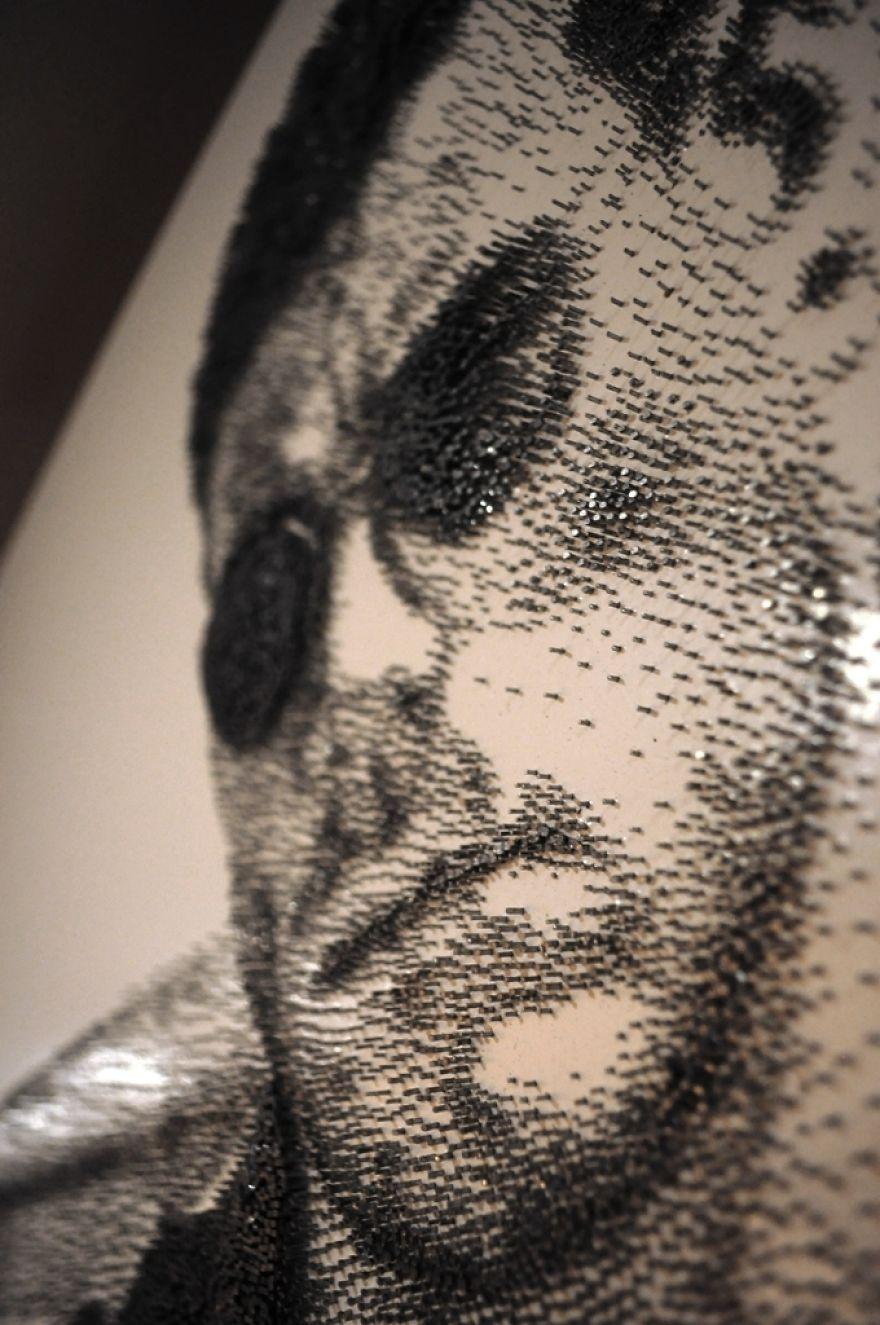 sculture-figurative-fatte-migliaia-chiodi-marcus-levine-12