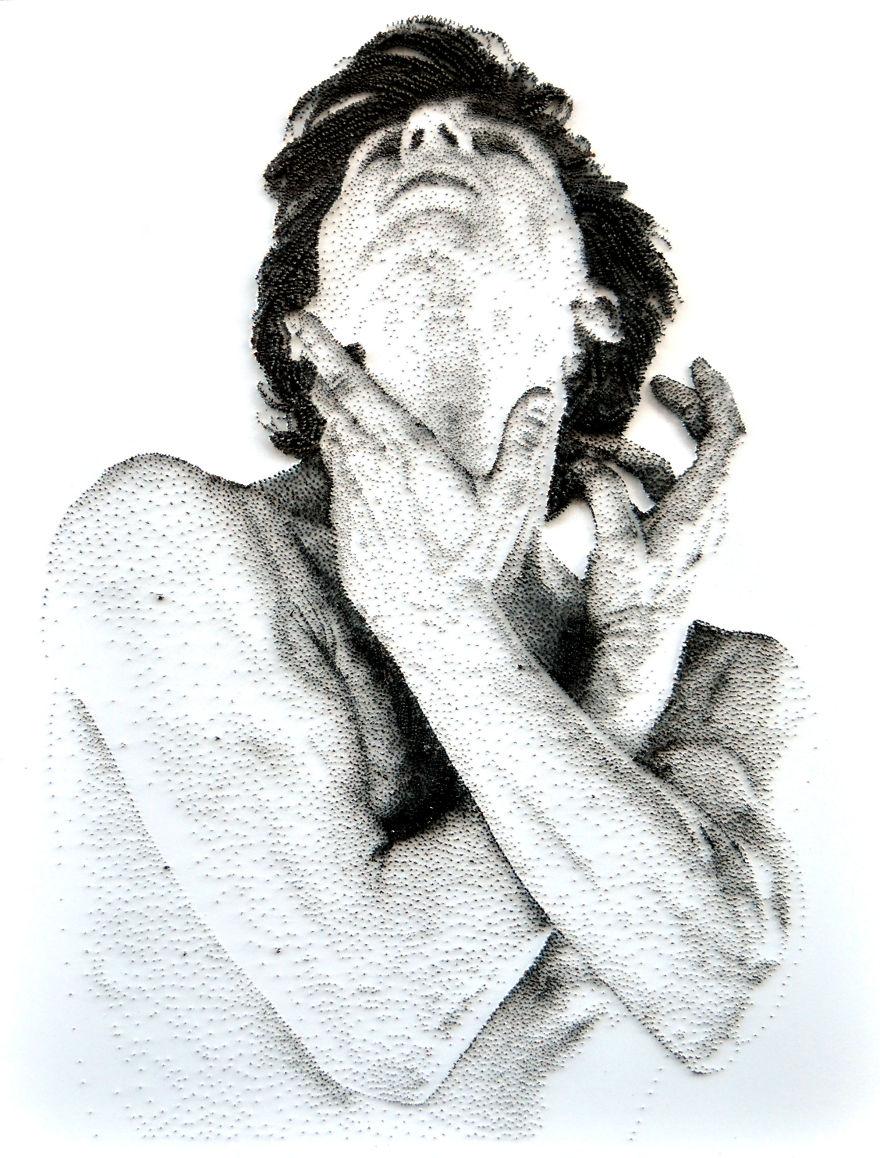 sculture-figurative-fatte-migliaia-chiodi-marcus-levine-16