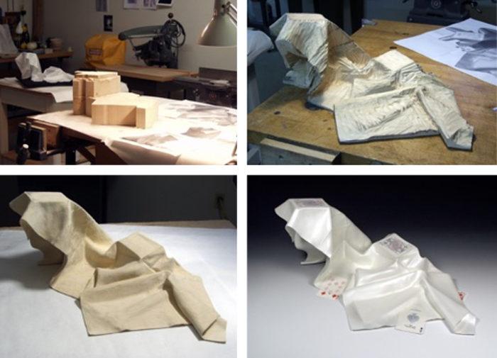 sculture-legno-sembrano-tessuti-iperrealismo-tom-eckert-11
