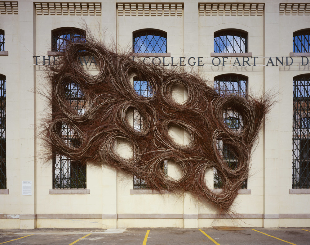 sculture-monumentali-legno-attorcigliato-patrick-dougherty-02