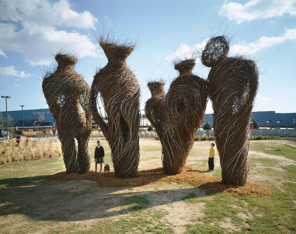 sculture-monumentali-legno-attorcigliato-patrick-dougherty-03