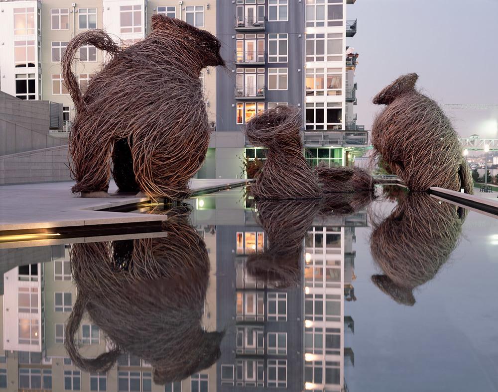 sculture-monumentali-legno-attorcigliato-patrick-dougherty-05