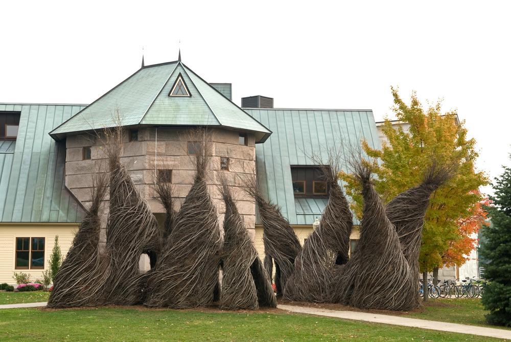 sculture-monumentali-legno-attorcigliato-patrick-dougherty-10