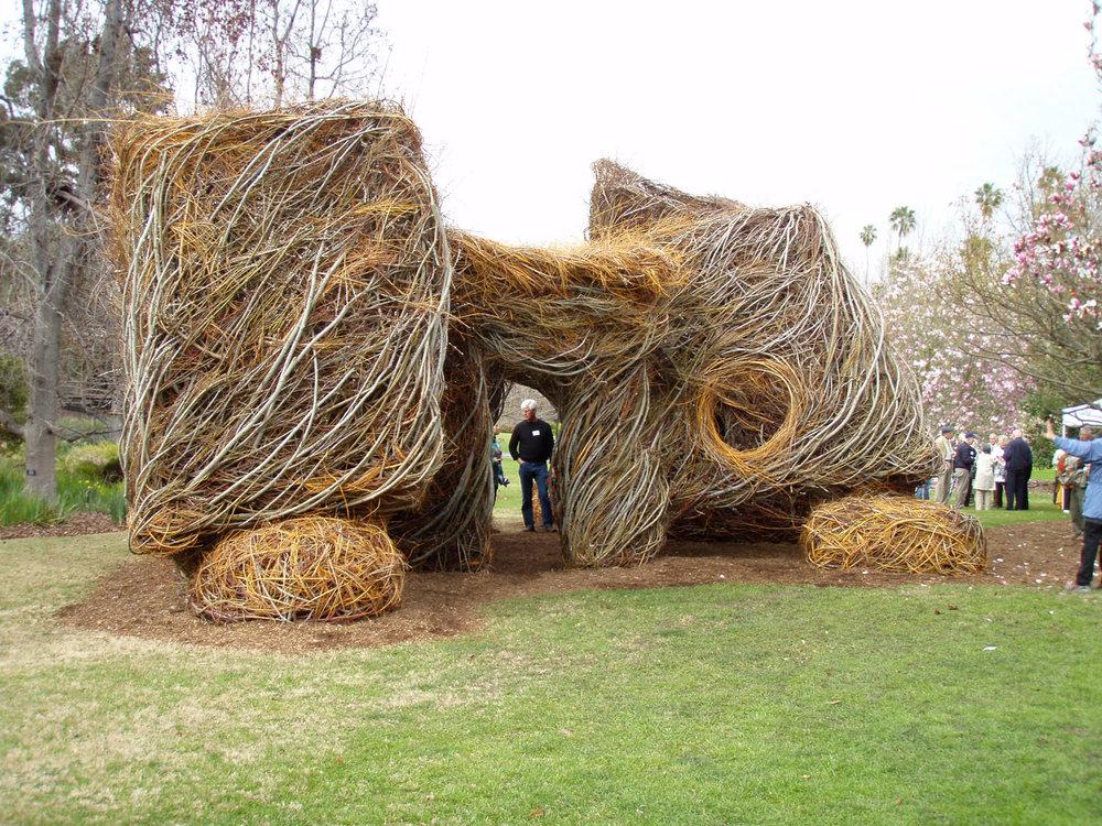 sculture-monumentali-legno-attorcigliato-patrick-dougherty-11