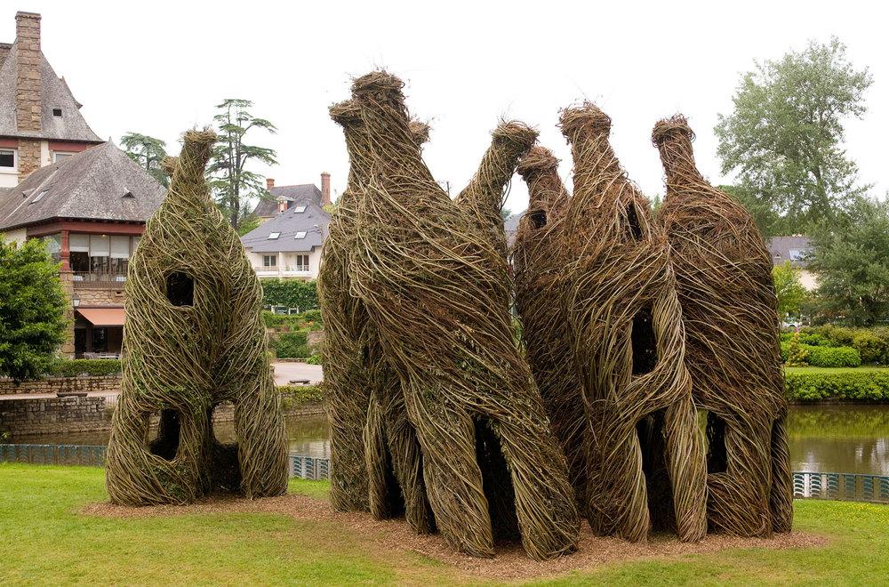 sculture-monumentali-legno-attorcigliato-patrick-dougherty-12