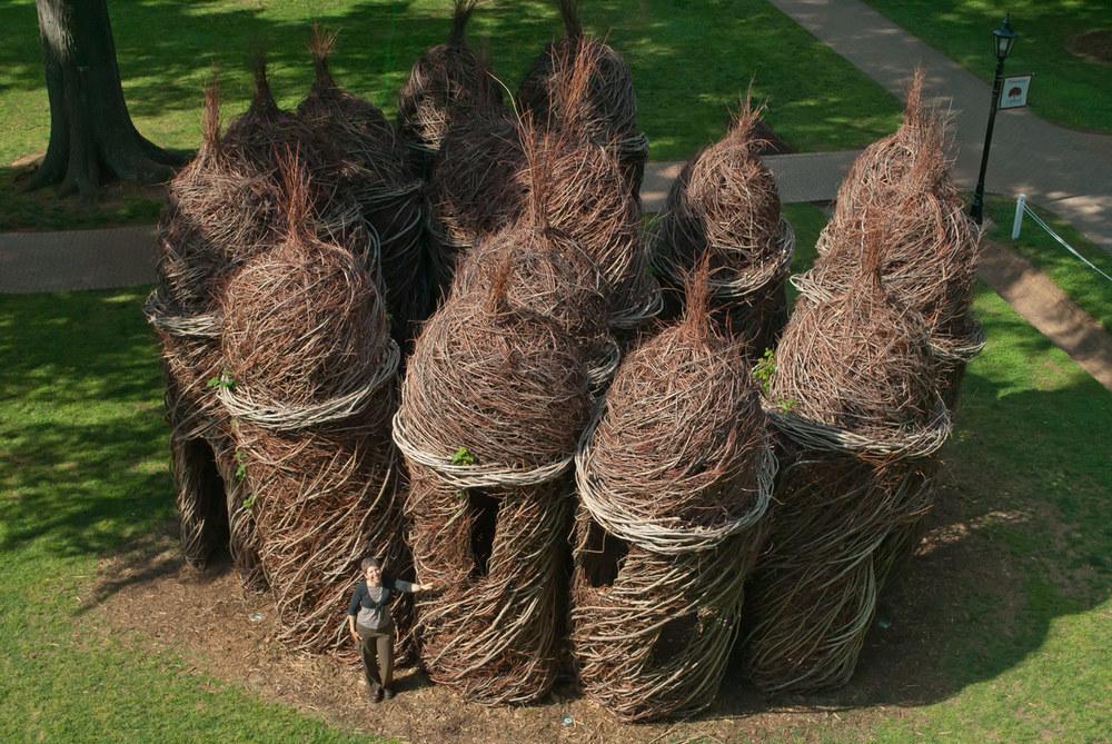 sculture-monumentali-legno-attorcigliato-patrick-dougherty-15